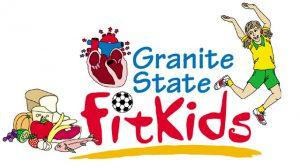 Granite State Fit Kids